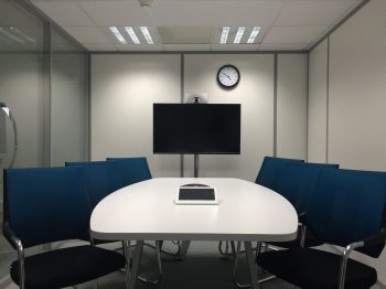 chairs-conference-room-corporate-indoors-236730