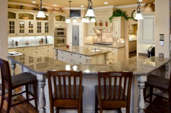 electrician-for-kitchen-lights