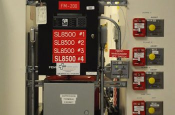 electrician-service-for-fire-suppression-systems